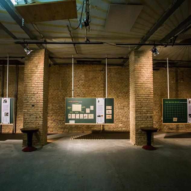 Ausstellung 29.jpg