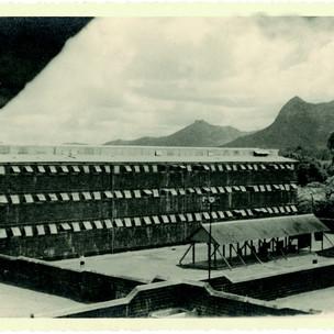 1048_foto_mauritius_gefaengnis02.jpg