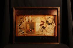 017-Ruth Sellers