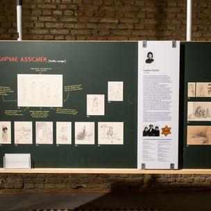 Ausstellung 13 Asscher.jpg
