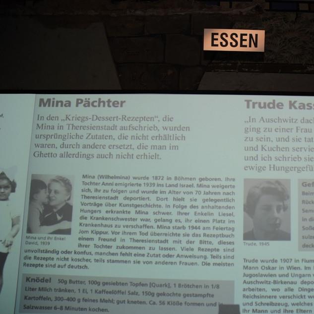 Lichtflecke_Essen 010.jpg