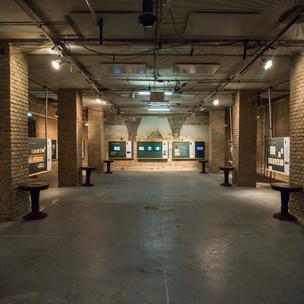 Ausstellung 2.jpg