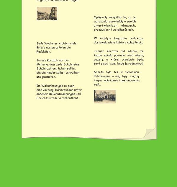 Tafel_6.jpg