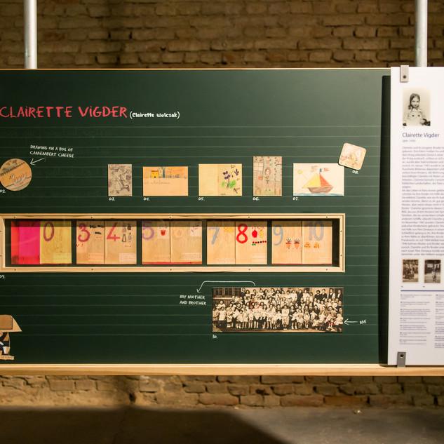 Ausstellung 12 Vigder.jpg