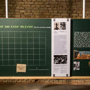 Ausstellung 8 Orlevski.jpg