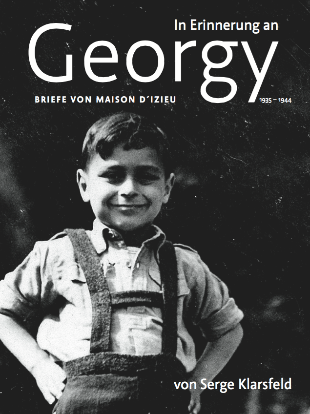 GeorgyCover.png