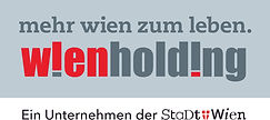 WH_StadtWien_schwarze Schrift rotes Wapp