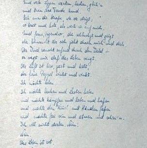Selma Meerbaum Poem2.jpg