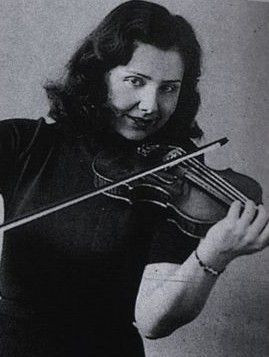 Alma Rose mit Geige.jpg