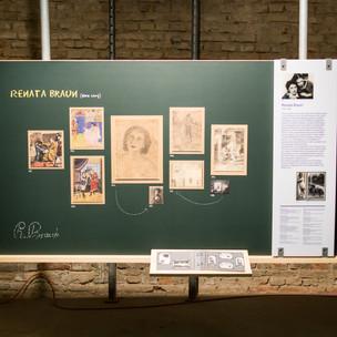 Ausstellung 14 Braun.jpg