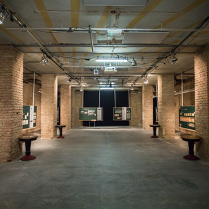 Ausstellung 5.jpg