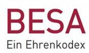 besa_logo.jpg