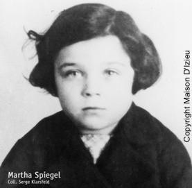 Spiegel_Martha.jpg