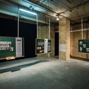 Ausstellung 24.jpg