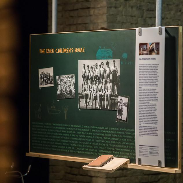 Ausstellung Izieu 3.jpg