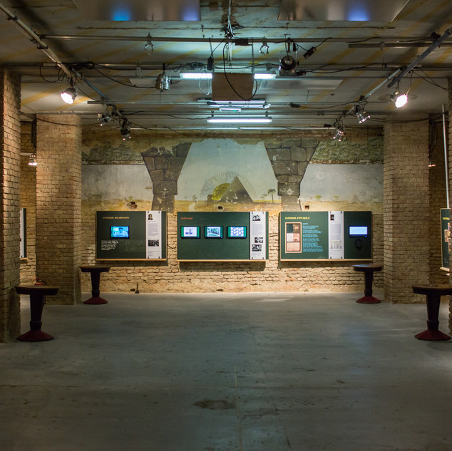 Ausstellung 4.jpg