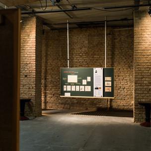 Ausstellung 28.jpg