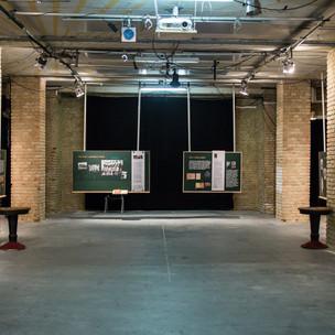 Ausstellung 6.jpg