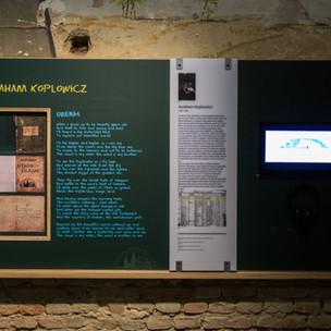 Ausstellung 16 Koplowicz.jpg