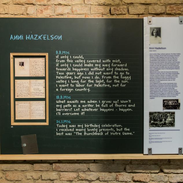 Ausstellung 19 Hazkelson.jpg
