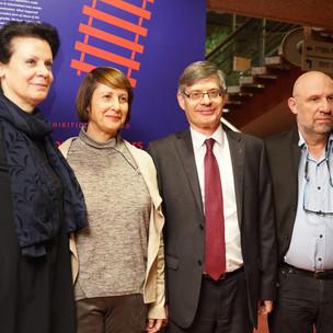 MS, Naama, Rein, Stauber.JPG