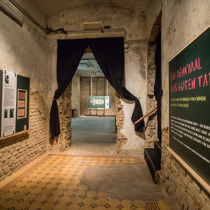 Ausstellung Entree 2.jpg