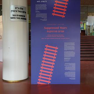 Ausstellung - Eingangstafel.JPG