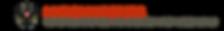 nf_logo_4c_web_DE.png