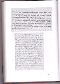 Brief_von_Georg_Halpern_1