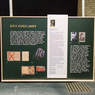 Ausstellung 10 Dita Kurschner.jpg