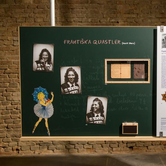 Ausstellung 11 Quastler.jpg