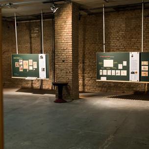 Ausstellung 27.jpg