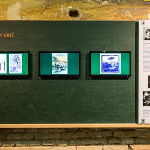 Ausstellung 17 Ginz.jpg