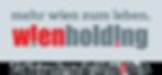 wienholdung-logo.png
