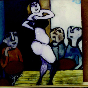 185_BM_Frau auf dem Tisch tanzend.jpg