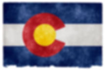 coloradoartflag.jpg
