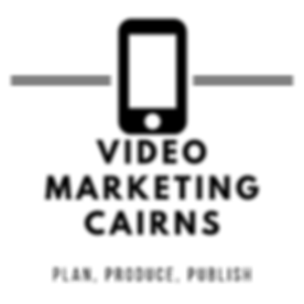 VIDEO MARKETING CAIRNS (2).png