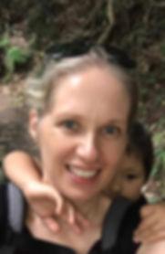 Susan Devitt pic for testimonial.jpg