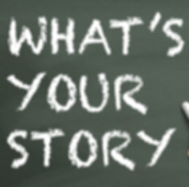 What's your story blackboard.jpg