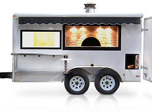 Pic of pizza trailer.jpg