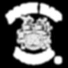 Boom Bap Digital Logo merged white & bla
