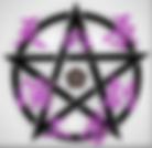 天の原ロゴ1暗め.png