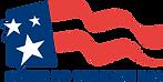 logo-OTUSA.png