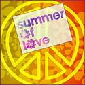 SOL-Virtuelle-Pix-Cover.png