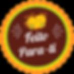 Logomarca da Feito Para-ti.png