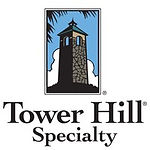 Tower Hill Specialty
