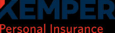 Kemper Personal Insurance