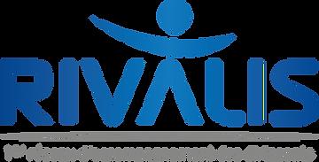 Logo Rivalis.png