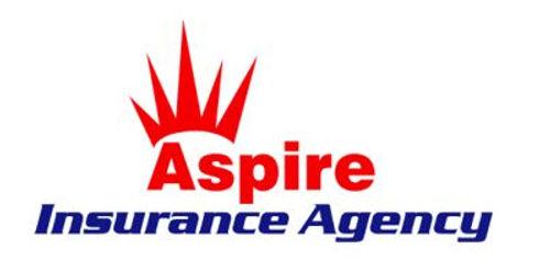 Aspire Logo