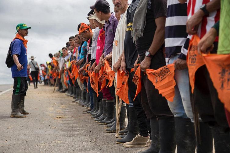 congreso catatumbo.jpg